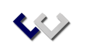 Williams Electrical Contractors Logo