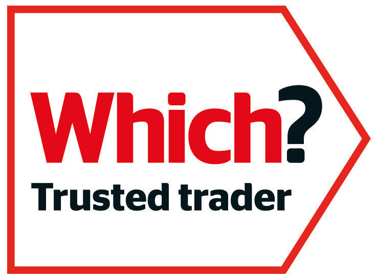 Williams Electrical Contractors are a Which Trusted Trader